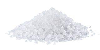 塩の基礎知識